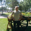 денис, 33, г.Киселевск