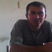 Мгер 48 Ереван