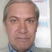 Гость, 63 года, Рыбы, Новосибирск