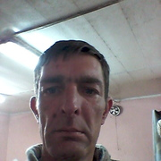 Сергей 44 Калининград