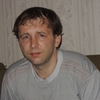 руслан, 47, г.Доброполье