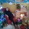 Елена, 20, г.Винница