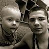 Сергей, 18, г.Кодинск