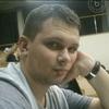 Павел, 28, г.Минеральные Воды