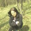 Надежда Рудева, 35, г.Алчевск