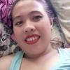 Ynejayvyrl, 25, г.Манила