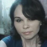 Мария, 30, г.Уссурийск