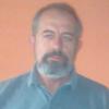 Wladimir, 58, г.Штутгарт