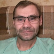 Николай 40 Одесса