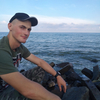 Алексей, 22, Білгород-Дністровський
