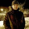 Анатолий Каплин, 25, г.Оренбург