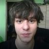 Виктор, 30, г.Мелитополь