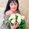 Ирина, 55, г.Южно-Сахалинск