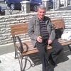 Эдуард, 59, г.Сергиев Посад