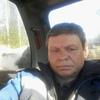 Сергей, 47, г.Сургут