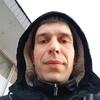 Марік, 33, Червоноград
