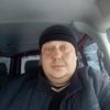 Михаил, 36, г.Рошаль