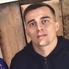 Misza, 25, г.Торунь