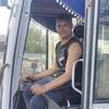 Денис, 31, г.Батайск