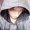 Aarav khana, 21, г.Кота