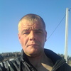 Николай, 37, г.Таштагол