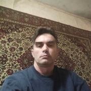 Валентин 49 Харцызск