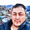 Магомед Омаров, 37, г.Каспийск
