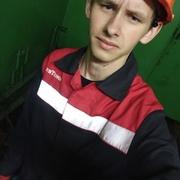 Алексей 20 Тында