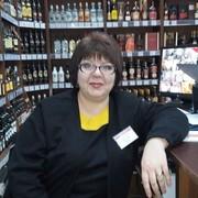 Ирина 57 Саратов