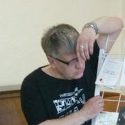 Дмитрий 47 Кострома