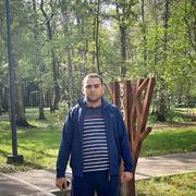Grig 21 Москва