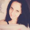 Татьяна, 27, г.Ельск