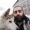 Артём, 32, г.Ереван