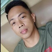 Joben 34 Манила