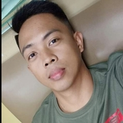 Joben, 34, г.Манила