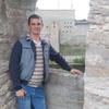 Андрей, 31, г.Лабинск