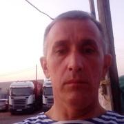 Андрей, 45, г.Канск