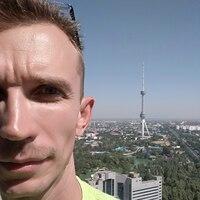 Victor, 42 года, Близнецы, Ташкент