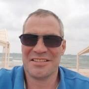Дмитрий, 51, г.Ашдод