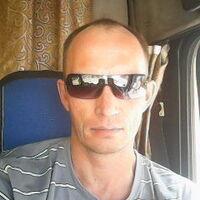 василий, 32 года, Весы, Екатеринбург