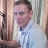 Шефер Виталий, 44, г.Осинники