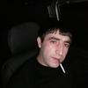 HOVO☆ARMENIA, 28, г.Нефтеюганск