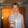 Сергей, 36, г.Ленинский