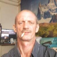 Анатолий, 51 год, Дева, Якутск