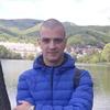 Денис, 27, Кривий Ріг