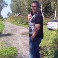 Александр, 56 лет, Стрелец, Санкт-Петербург