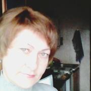 Лариса, 49, г.Гвардейск