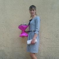 настёна, 31 год, Близнецы, Киев