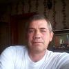 Александр, 48, г.Уйское
