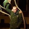 Sergey, 45, г.Кингстон-апон-Халл